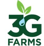 3 G Farms