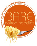 Bare Naked Noodles