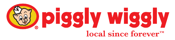 Piggly Wiggly Birmingham