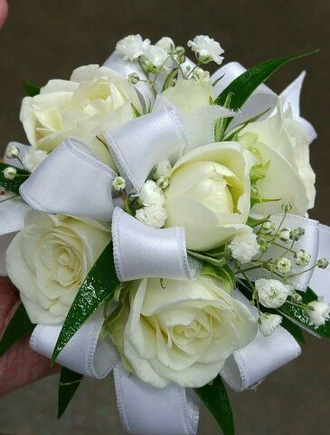 Prom corsages piggly wiggly grocery store birmingham al httpimpgrocerybirminghamwp contentuploadssites78201603pigglywigglycertifiedmeatsg mightylinksfo
