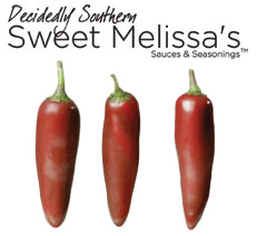 Sweet Melissa's Sauces & Seasonings, L.L.C