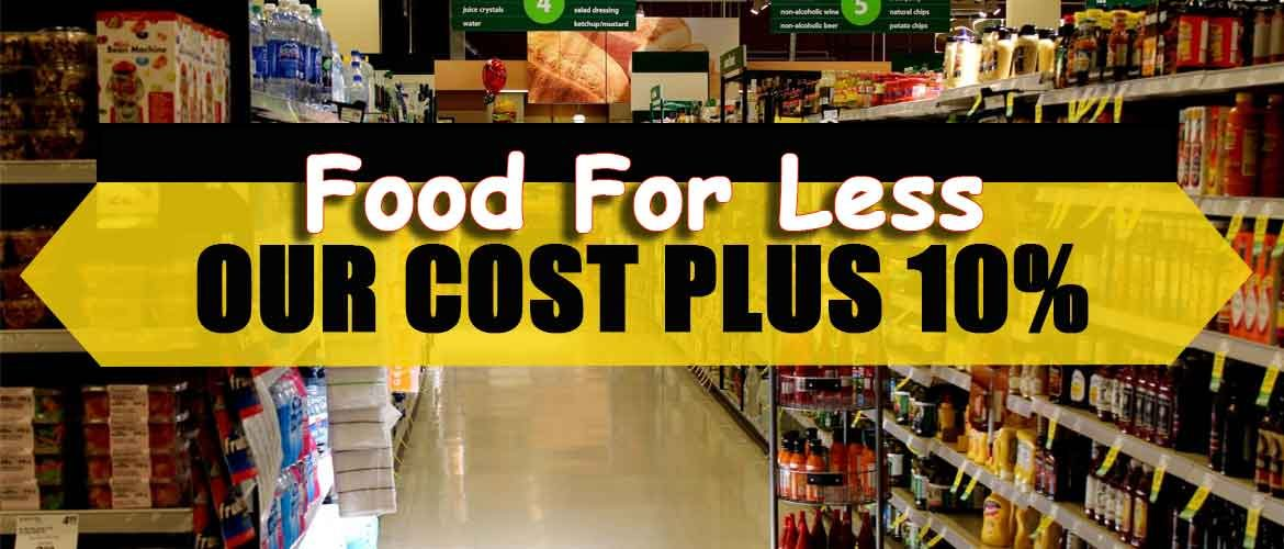 Home - Food For Less Piggly Wiggly Cost Plus Grocery Store