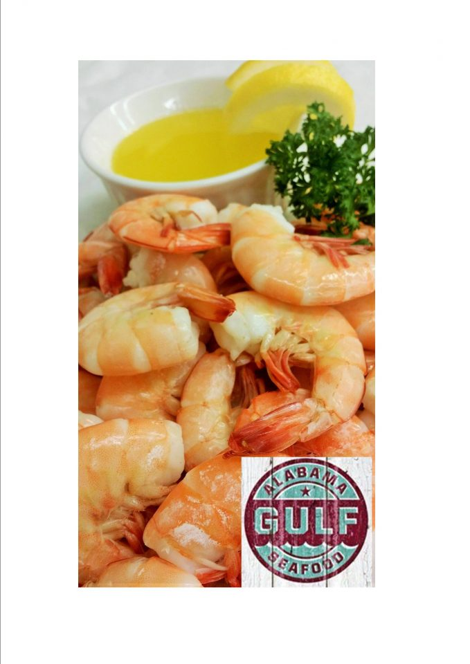 shrimp newsletter - Food For Less Piggly Wiggly Cost Plus