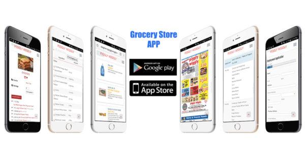 App Featured