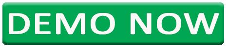 demogrindlogpro