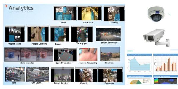 surveillance-analytics