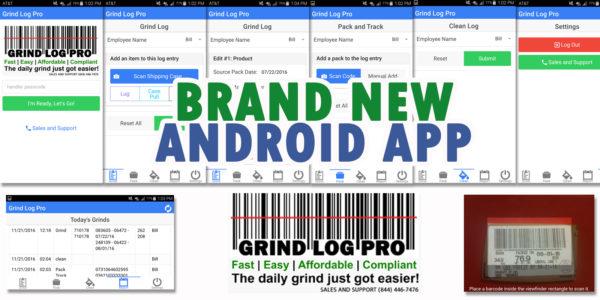 grind-log-android-app