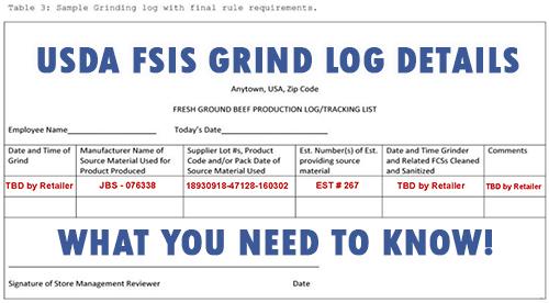usda-fsis-grind-log-details