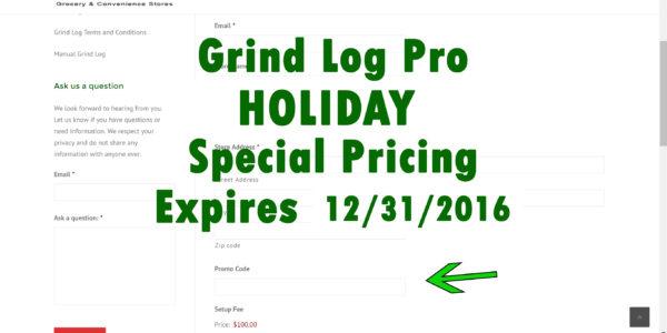 grind-log-promo-code-holiday