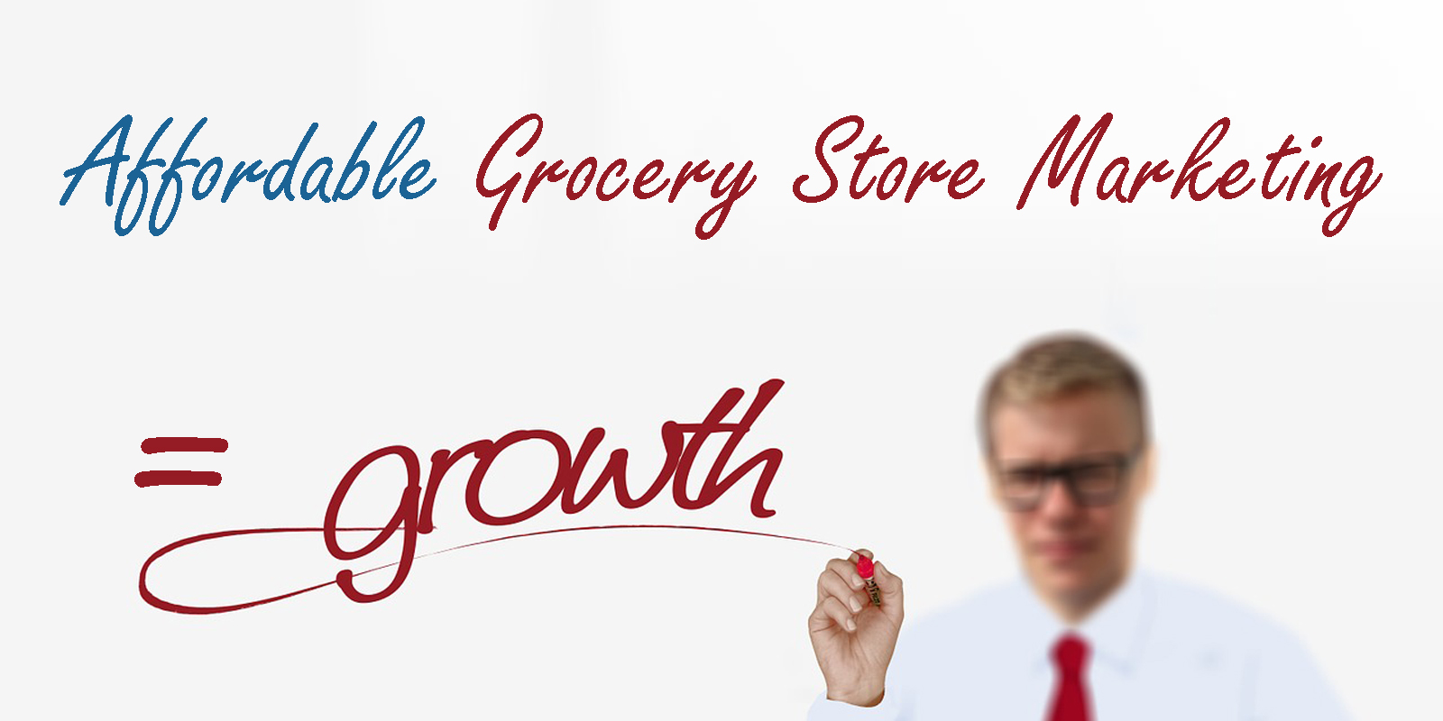 The Best Grocery Store Marketing Strategies To Gain And