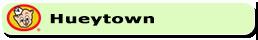 hueytown
