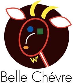 Belle Chevre