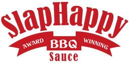 SlapHappy BBQ