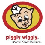 pig_wig